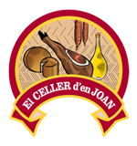 El Celler d'en Joan