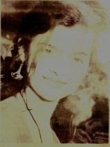Foto Ibi