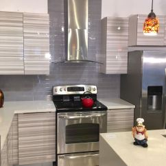 Acrylic Kitchen Cabinets Chili Pepper Decorating Themes Everything You Need To Know About Caa There Are Several Key Benefits Of Choosing For Your The Material S Resistance Wear And Tear Makes It Practical Homes With