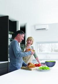 How to Choose Between Floor- & Wall-Mounted Heating ...
