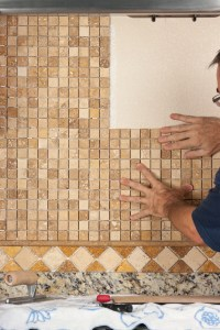 3 Benefits of Getting Ceramic Tile Installed in Your Home ...