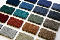 The Difference Between Nylon and Polyester Carpet ...