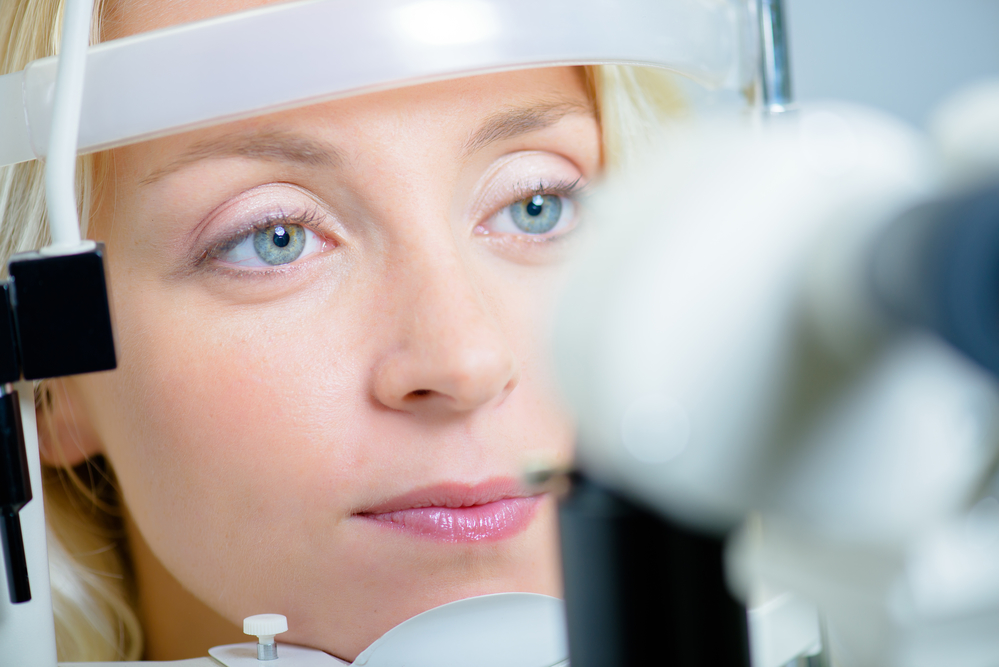 Monroe Ophthalmologist Explains the Causes & Significance ...