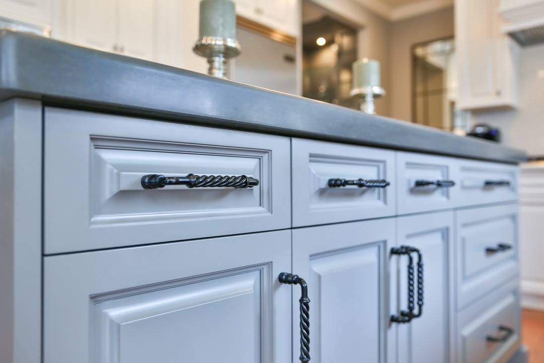 unique kitchen cabinets cups 5 cabinet ideas gusto kitchens fairfield nearsay