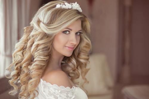 indianopolis hair salon shares