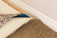 5 Signs You Need Replacement Carpet Instead of Repairs ...