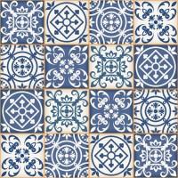 Ceramic Tile Refinishing vs. Painting Ceramic Tile: Whats