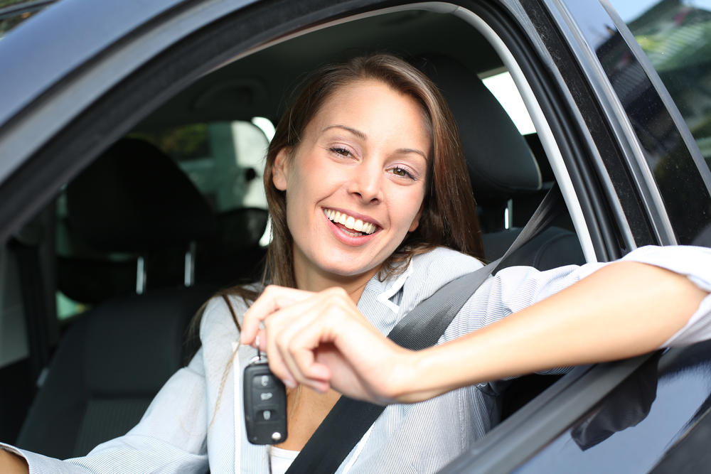 Top 5 Benefits Of Buying Auto Insurance  Consolidated