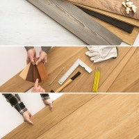 5 Steps to Choosing New Flooring for Your Home - Dalton ...