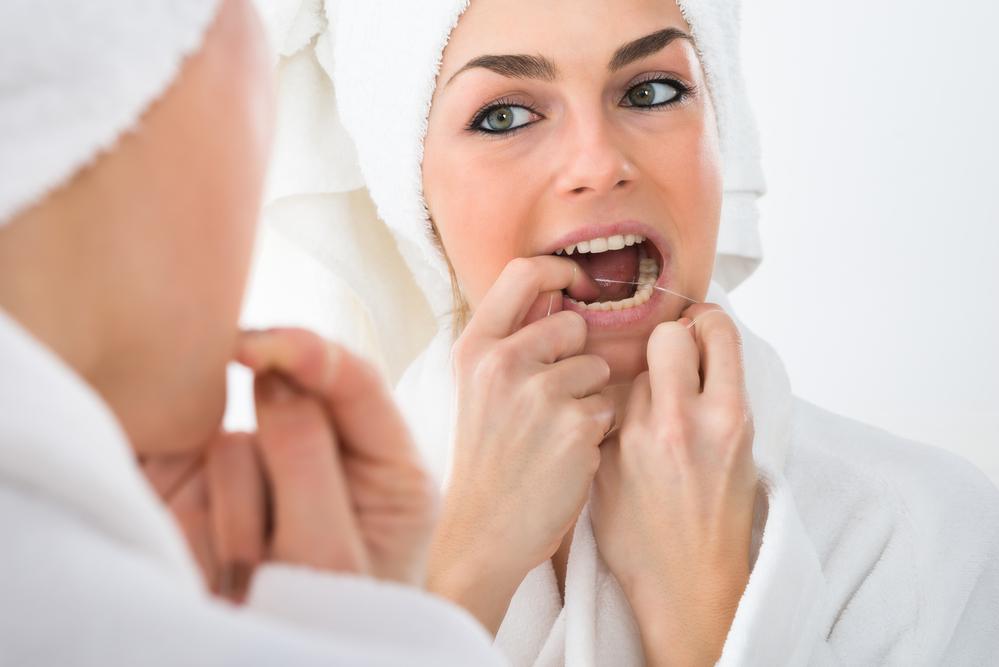 Anchorage Dentist
