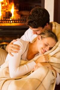 Stay Warm With 24-Hour Emergency Furnace Repair - John ...