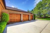 Why Garage Door Sales Have Increased Tenfold in 2017