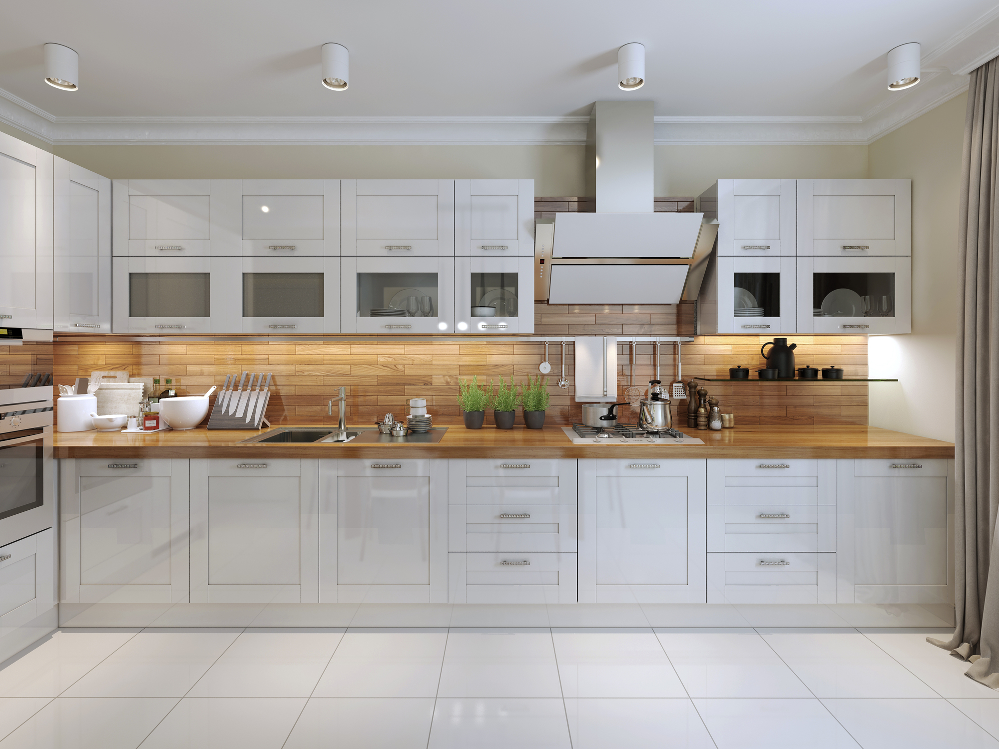 kitchen cabinets mn bobs furniture sets do s don ts for updating your affordable