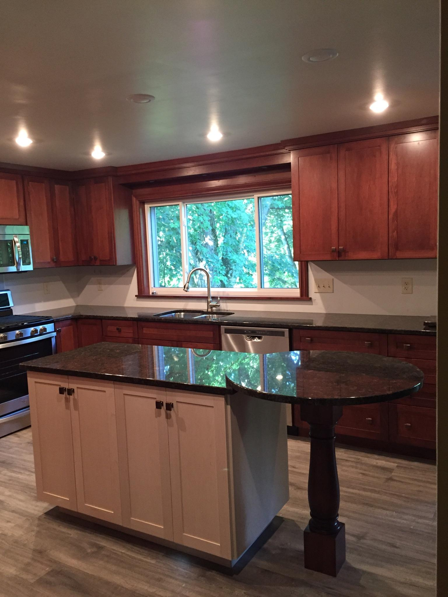 5 Questions to Ask Custom Kitchen Cabinet Manufacturers