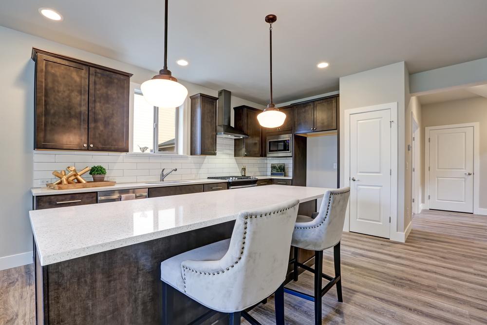 Kitchen Remodeling Trends Quartz Countertops CAA Hawaii Cabinet