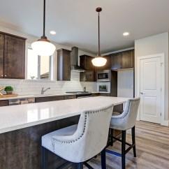 Kitchen Remodel Hawaii Cabinet Design Online Remodeling Trends Quartz Countertops Caa