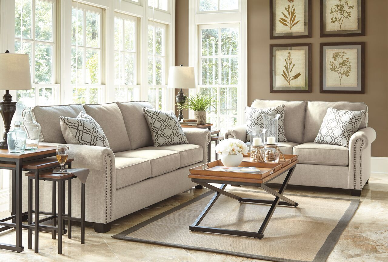 comfortable sofa for living room bernhardt prices 4 cozy choices furniture
