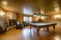 When Should You Repair or Replace Parts of Your Pool Table ...
