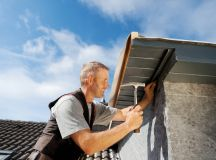 4 Qualities to Look for in Commercial Roofing Contractors ...
