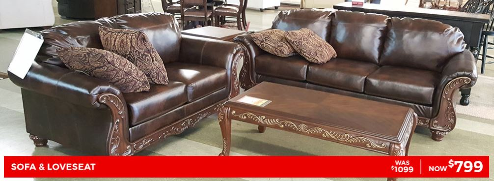 living room furniture dallas tx warm colors for a join wow their 1 000 closeout sale bedroom