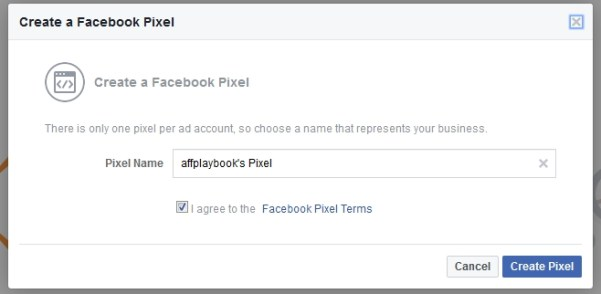 give-facebook-pixel-a-name