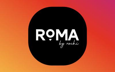 Como Roma by Rochi incrementó 741% sus interacciones mediante la automatización de Instagram