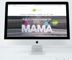 agencia-publicidad-para-malaga