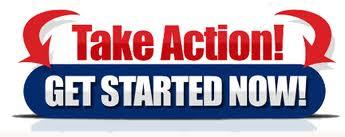 take_action_button