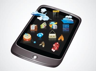 mbbile app downloads