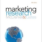 511rrLbe3cL - Marketing Research