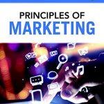 51f2TULuS0L - Principles of Marketing (16th Edition)