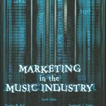 51bxPx0iOxL - Marketing in the Music Industry, 4th Edition