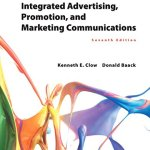 51eAhHstjpL - Integrated Advertising, Promotion, and Marketing Communications (7th Edition)
