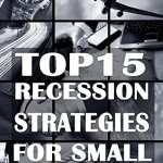 51M k9cL PL - Top 15 Recession Marketing Strategies For Small Businesses: Rationed Short Guide For Mature Minds That Seek Good Advice And Not To Be Lectured (Easy To Read, Straight To The Point, Zero Fluff)