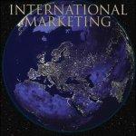51cX9 zkn4L - International Marketing