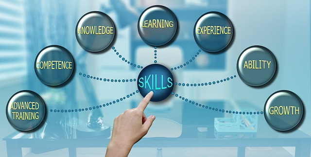 ea37b70f2ef6053ed1584d05fb1d4390e277e2c818b4124494f9c170a5eb 640 - Hone Your Affiliate Promotion Skills With These Great Tips!