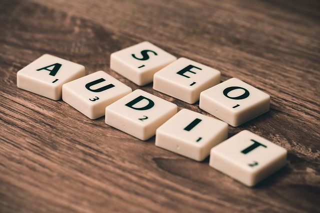 ee3cb20f2bf41c22d2524518b7494097e377ffd41cb410499cf4c279a2 640 - Tips For Honing Your Skills In Online Marketing