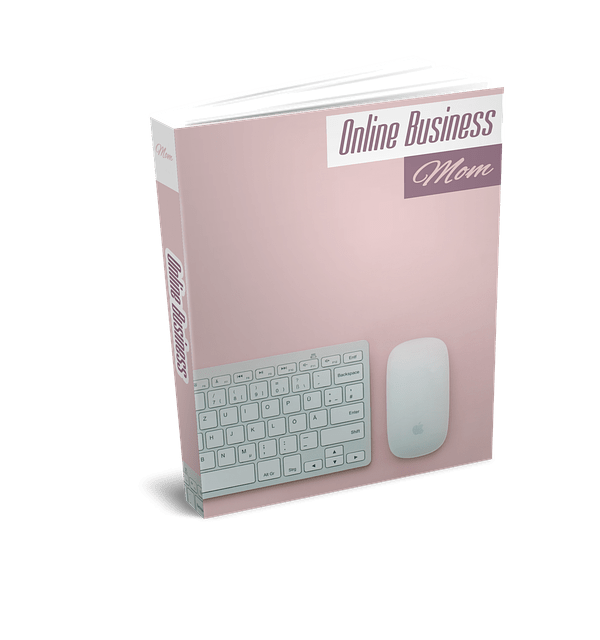 build your business with these multilevel marketing tips 1 - Build Your Business With These Multi-level Marketing Tips