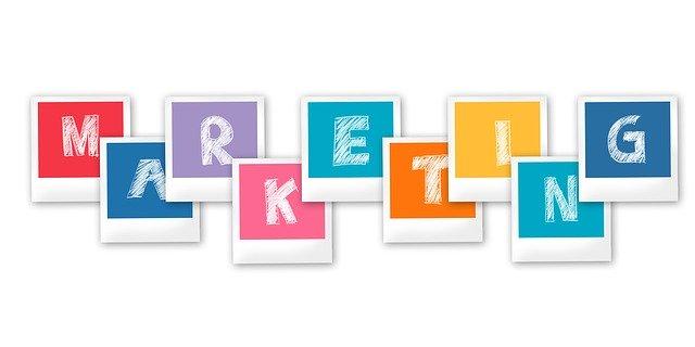 social media marketing tips that set you apart - Social Media Marketing Tips That Set You Apart