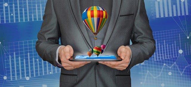 using social media marketing as a path to business success - Using Social Media Marketing As A Path To Business Success