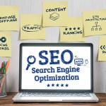 suggestions to tackle online marketing successfully - Suggestions To Tackle Online Marketing Successfully