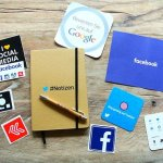 social media marketing the ultimate way to connect - Social Media Marketing: The Ultimate Way To Connect
