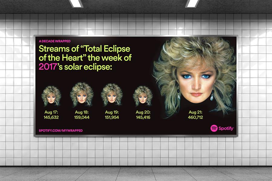 total eclipse of the heart spotify