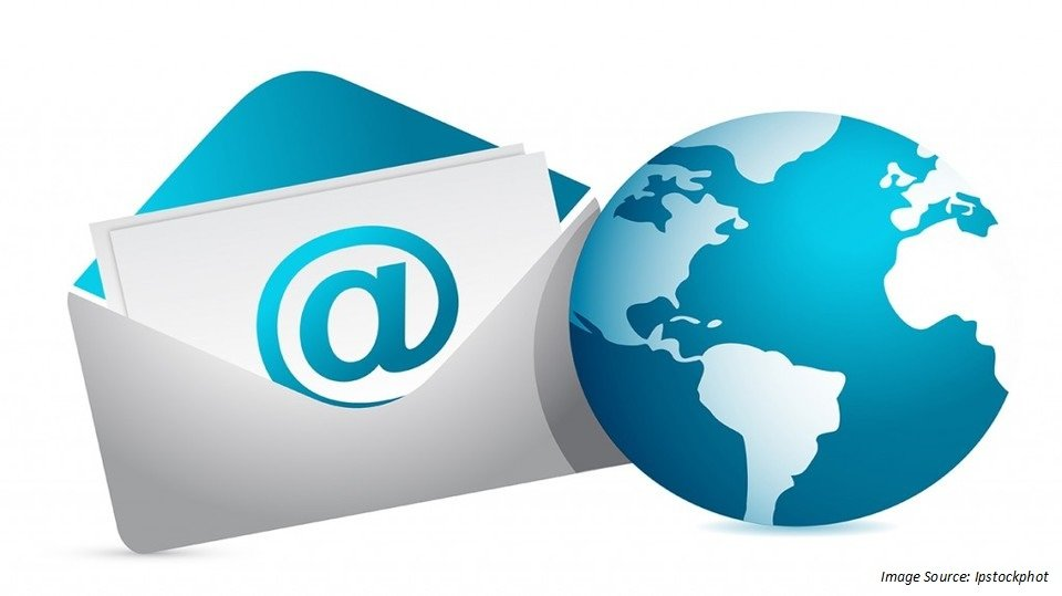email-hosting-services