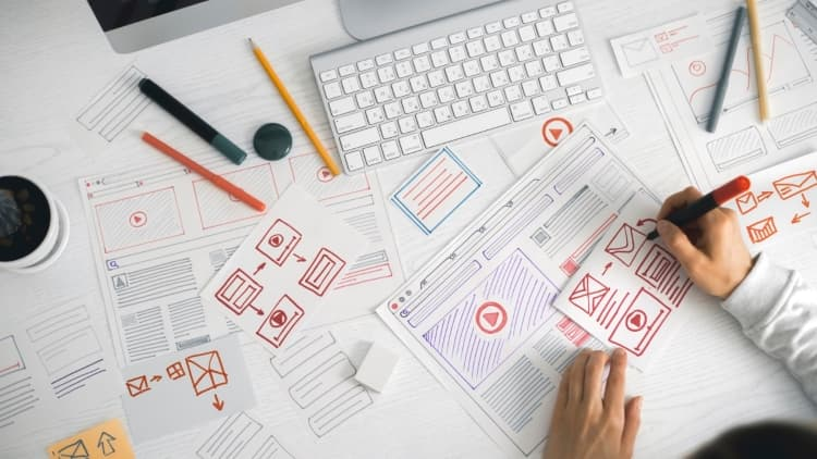 Of degree students, and more. 21 Best Digital Marketing Courses in Malaysia [2020 ...