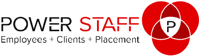 power-staff-healthcare