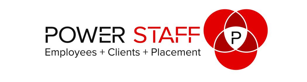 PowerStaff_Logo