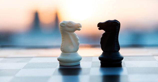CompetitorAnalysis