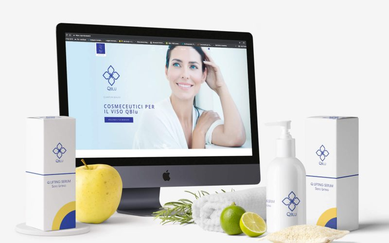 MSM-Digital-Business-Services-Spa-Blu-Moret-composit