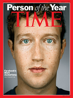 https://i0.wp.com/marketingsocialmedia.de/wp-content/uploads/2010/12/mark-zuckerberg-cover-time.png